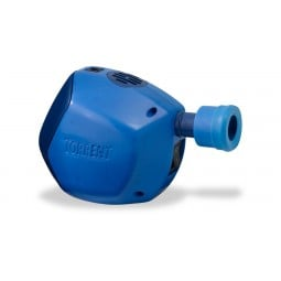 Therm-a-Rest Torrent Pumpe