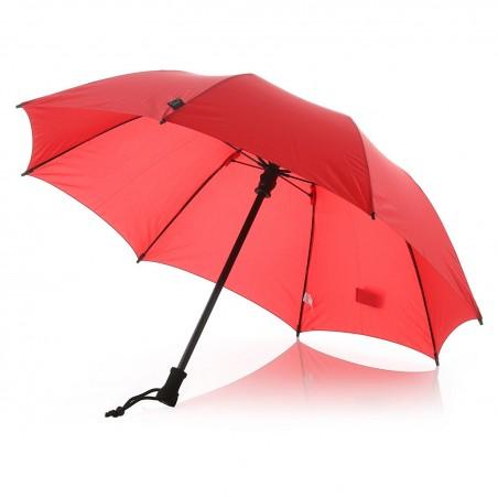 Birdiepal Outdoor Regenschirm rot