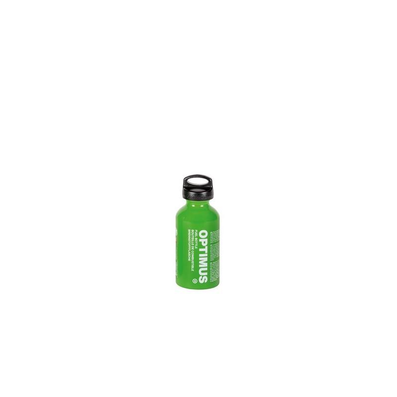 Optimus Brennstoffflasche 0,4 Liter