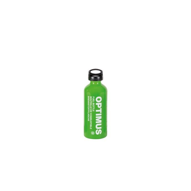 Optimus Brennstoffflasche 0,6 Liter