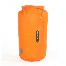Ortlieb Kompressionspacksack PS10 Orange