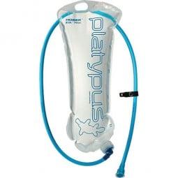 Platypus Hoser 1.0 L Trinksystem