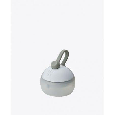 Snow Peak Mini Hozuki LED-Lampe