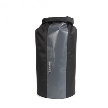 Ortlieb Packsack PS490
