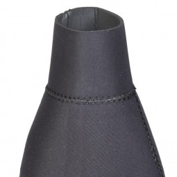 Dry Fashion Trockenanzug Neopren Armmanschette
