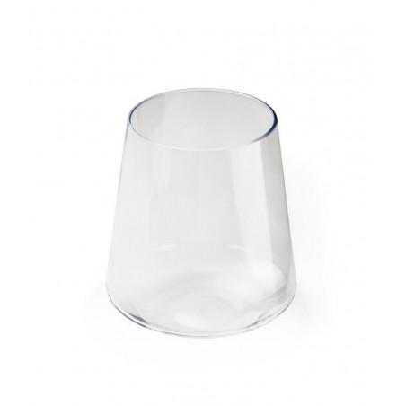 GSI Weinbecher Kunststoff