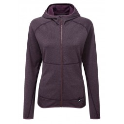 Mountain Equipment Beehive Hooded Jacket Damen