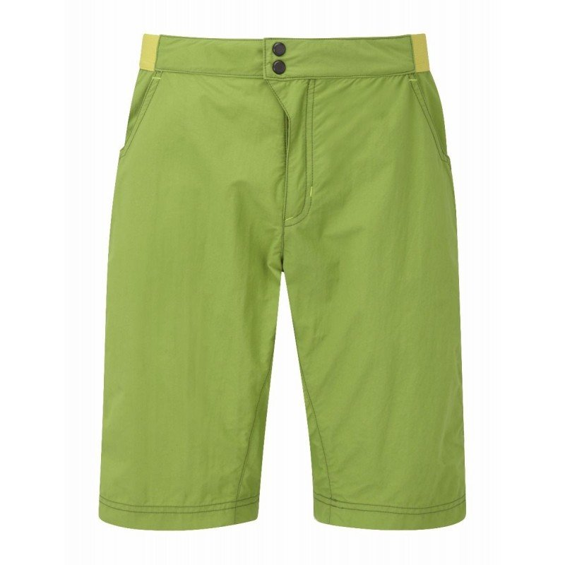 Mountain Equipment Inception Short Herren