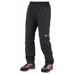 Mountain Equipment Zeno Pant Damen