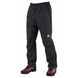 Mountain Equipment Zeno Pant Herren