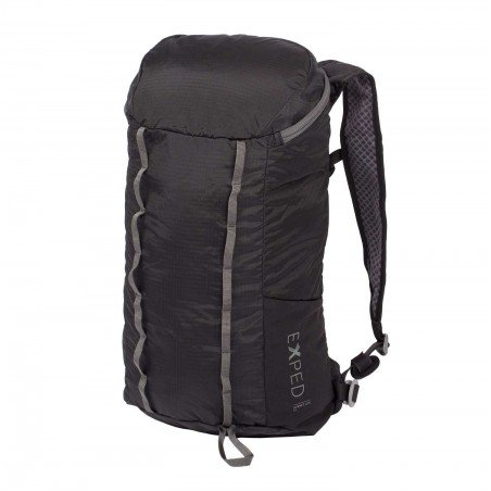 Exped Summit Lite 15 Rucksack