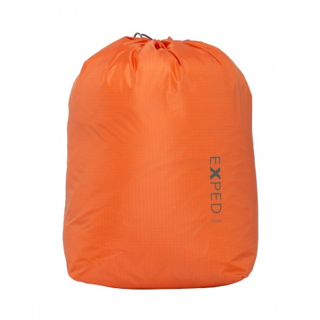 Exped Packsack