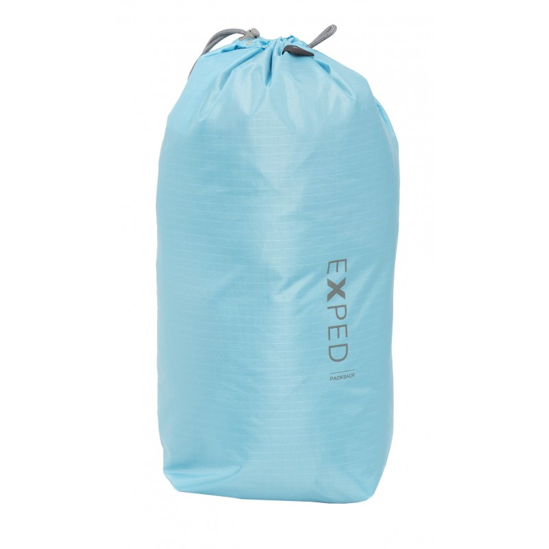 Exped Packsack Size S