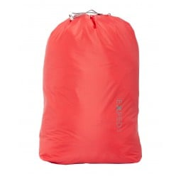 Exped Packsack Size XL