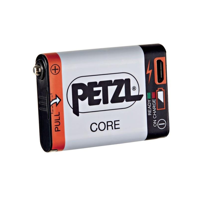 Petzl Core Akku E099BA00