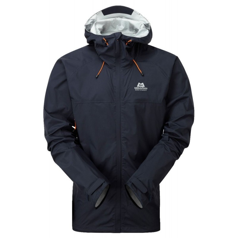 Mountain Equipment Zeno Jacket Herren