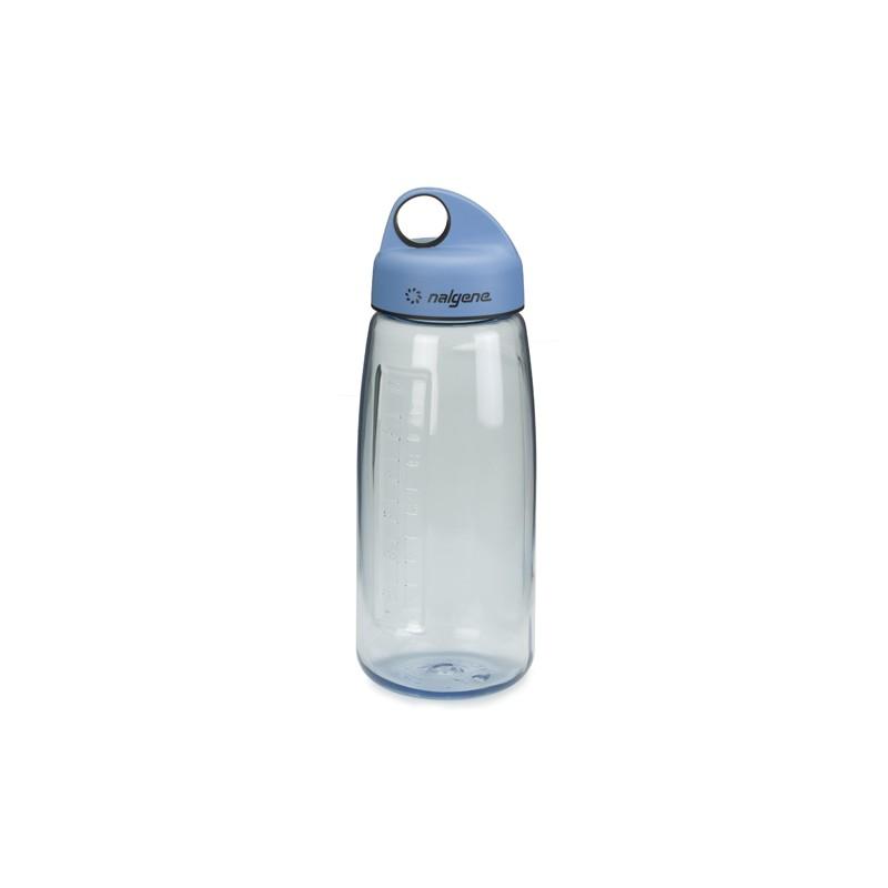 Nalgene Everyday N-Gen Trinkflasche