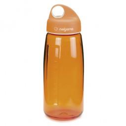 Nalgene Everyday N-Gen Trinkflasche orange