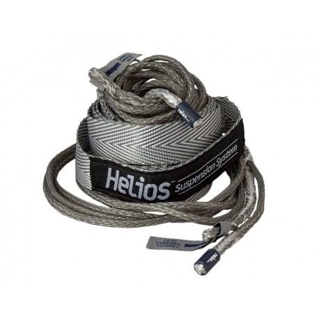 Eno Helios Suspension System