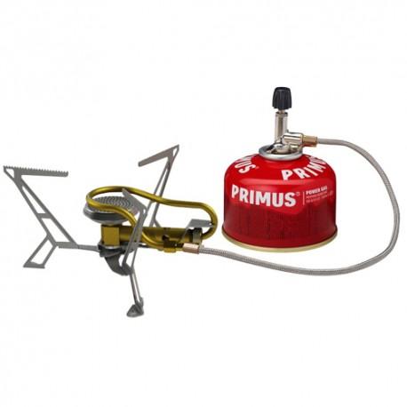 Primus Spider Kocher