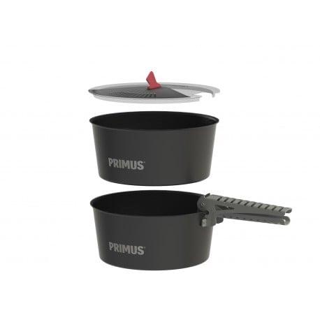 Primus Litech Set