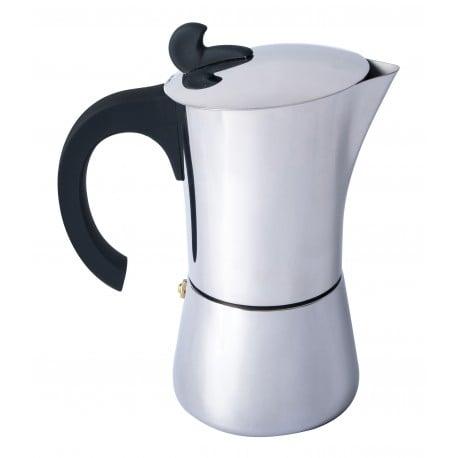 Basic Nature Espressokanne