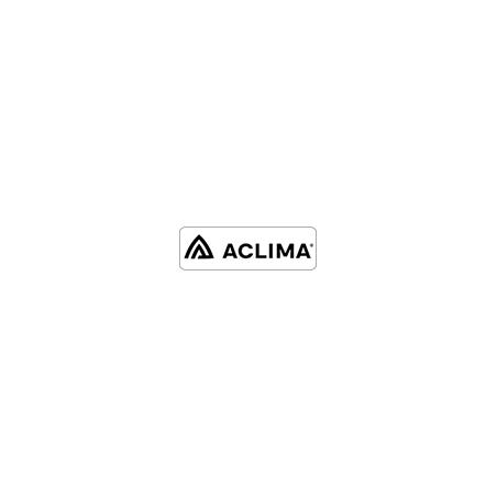 Aclima